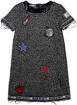 MSGM Dresses - Item 34739008