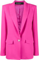 Filles a papa oversized suit jacket