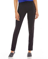 Columbia Anytime Casual Pull On Pant