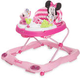 Disney Minnie Mouse Music and Lights Walker for Baby