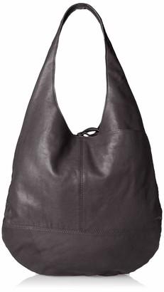 Lucky Brand womens Mia Hobo 1 Shoulder Bag