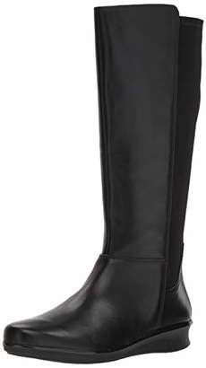Clarks Women's Hope Play Fashion Boot