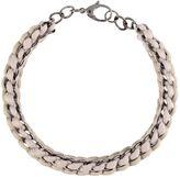 Alienina Necklaces