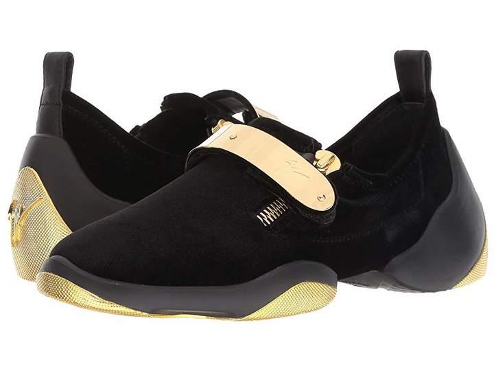 Giuseppe Zanotti RW80003 Women's Shoes