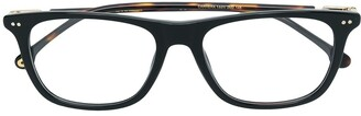 Carrera Square Shaped Glasses