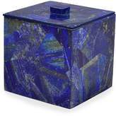 Mike and Ally Mike & Ally Taj Lapis Box