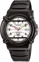 Casio Wrist watches - Item 58023944