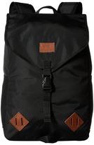 Vans Veer Backpack