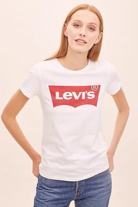 Levi's Classic Cotton Logo Tee