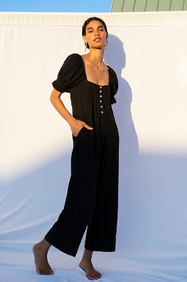 The Endless Summer The Ideal Jumpsuit
