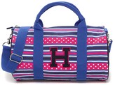 Tommy Hilfiger Signature Duffle