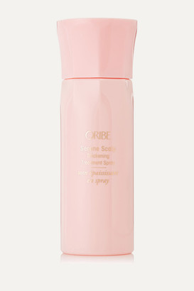 Oribe Serene Scalp Thickening Treatment Spray, 125ml - Colorless