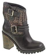 Chinese Laundry Women's Leafy Leather Boot