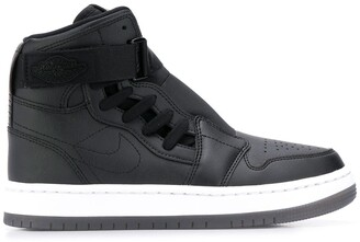 Nike Air Jordan 1 Nova XX sneakers