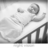 Summer Infant Sure Sight Digital Color Video Monitor