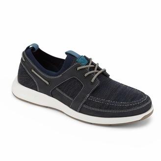 Dockers Vaughan Boat Shoe