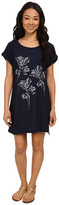 Obey Abstract Dress