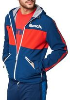 Bench Water Repellant Jacket