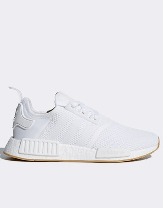 Nmd Womens White | Shop the world's