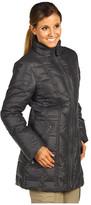 Prana Devan Jacket