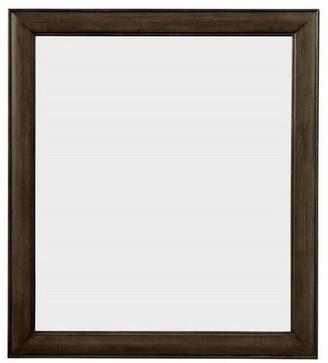 Stanley Furniture Chelsea Square-Mirror