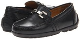 Geox Kids - Jr Fast 8 Boys Shoes