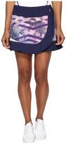 "Eleven by Venus Williams Thika 14"" Reflex Skirt"