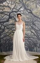 Nicole Miller Savannah Bridal Gown