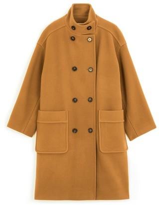 Vanessa Bruno Pavel coat