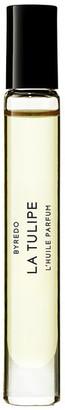 Byredo La Tulipe Roll-on Eau de Parfum