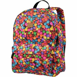 Barts Dolphin Backpack Womens