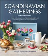 Penguin Random House Scandinavian Gatherings