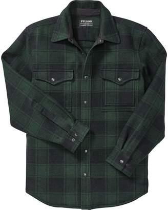 Filson Beartooth Jac Shirt - Men's