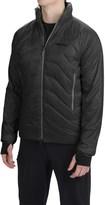 Marmot Gigawatt Polartec® Alpha® Down Jacket - 800 Fill Power (For Men)