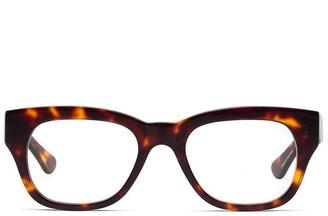 Caddis Miklos Glasses in Turtle