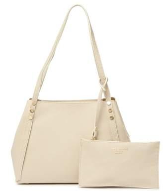 Persaman New York Tracey Shoulder Bag