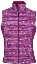 Marmot Wm's Kitzbuhel Vest