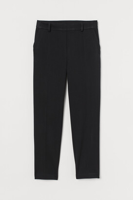 H&M Pull-on Slacks