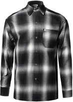 Youstar Short Sleeve Casual Plaid Buttondown Shirt Red Size 4XL