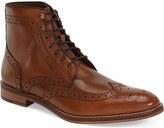 Johnston & Murphy 'Conard' Wingtip Boot (Men)
