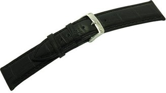 Morellato Leather Strap A01X2269480019CR22