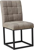 Asstd National Brand Stellar 2-pc. Side Chair