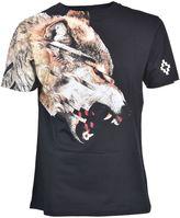 Marcelo Burlon County of Milan Cruces T-shirt