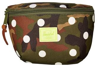 Herschel Fourteen (Navy) Bags