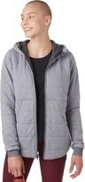 Marmot Visita Insulated Hooded Jacket - Women's
