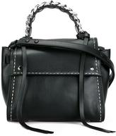 Elena Ghisellini small 'Angel' tote