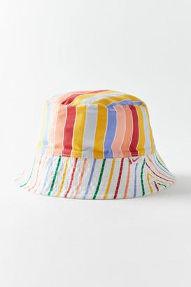 Nike Sportswear Retro Reversible Bucket Hat