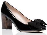 Kate Spade Orion heels