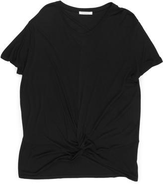 Beaumont Organic Megan Bamboo Dress - Black / Small - Black