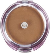 Cover Girl Queen Collection Natural Hue Mineral Bronzer - LightBronze (100)